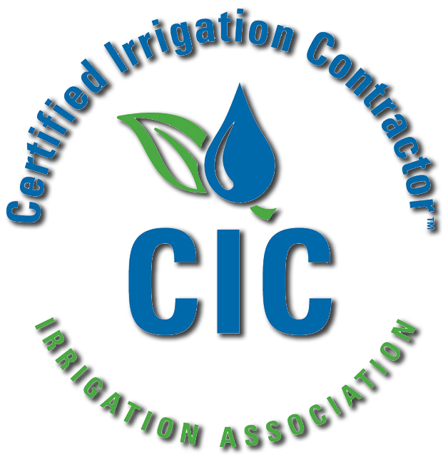 IrrigationAssociation
